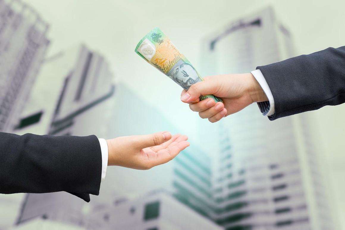 VA Streamline Loan : una nueva oportunidad de préstamo
